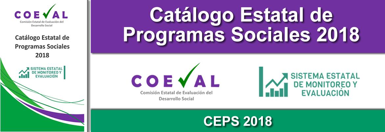 CEPS 2018